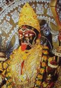 Kali Dakshineswar Temple