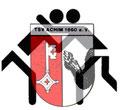 TSV Achim Ringen Logo
