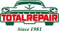 トータルリペアロゴ