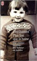 Tim Guénard