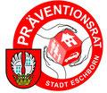 Präventionsrat Stadt Eschborn