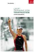 Lauftraining für Triathleten