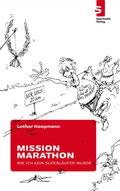 Mission Marathon