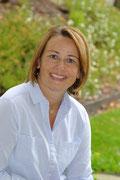 Angela Wiesinger