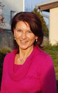 Michaela Leitgeb