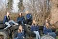 Juniorteam Büren I