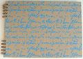 carnet de voyage_été_yannick Charon