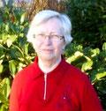 Irmgard Bohne
