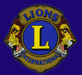 Lions Club Hinterbrühl