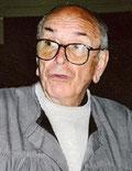Rodolfo Graziano