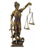 Услуги юриста Темрюк, юридические услуги в Темрюке