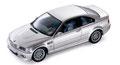 BMW M3 Coupe 80430009759.jpg