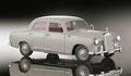 Mercedes-Benz Revell 08974