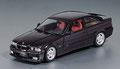 BMW M3 Coupe UT Models 20468 Techno Violet metallic
