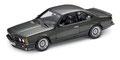 BMW M636CSi Autoart 80430145830 Antrazit metallic