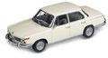 BMW 1800 Ti/SA Autoart 80430427655 Chamonix White