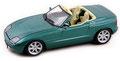 BMW Z1 Minichamps 80430148536 Green metallic