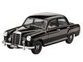 Mercedes-Benz Revell 08973