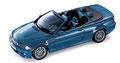 BMW M3 Cabriolet 80430024432.jpg