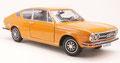 Audi 100 C1 Coupe S Anson 30402 Orange.jpg