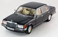 Mercedes-Benz 450 SEL 6,9 08956.jpg