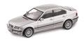 BMW 330i UT Models 80430302328.jpg