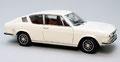 Audi 100 C1 Coupe S Anson 30402 White.jpg