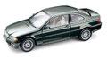 BMW 328i E46 Kyosho 80439411466.jpg