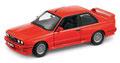 - BMW M3 80 43 0 148 538 Red