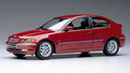 BMW 325ti Kyosho 08561R Red