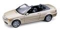 BMW 323i E46 Kyosho 80430009756.jpg