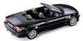 BMW M3 Cabriolet 80430024431.jpg
