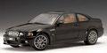 BMW M3 E46 Autoart 70541