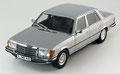 Mercedes-Benz 450 SEL 08955