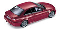 BMW M3 Coupe 80430009758.jpg