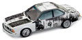 BMW 636CSi 80430150924