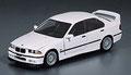 BMW 318is UT 20462