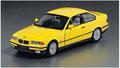 BMW 328i Coupe UT Models 180022320 (20451) Yellow