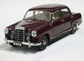 Mercedes-Benz Revell 08876