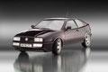 Volkswagen Corrado VR6 Revell 08877