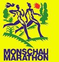 Marathon in Monschau