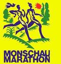 Marathon in Monschau