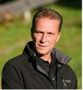 Verkaufstrainer Thomas Pelzl