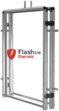 FLASH  tre thermic