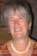 Christina Graf