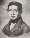 Karl Wilhelmi (1786-1857)