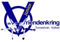 Logo Vriendenkring Junior