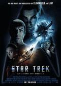 Star Trek XI - Die Zukunft hat begonnen