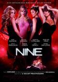 Nine Musical