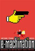 addiction jeux vidéos